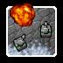 铁锈战争无限资源版