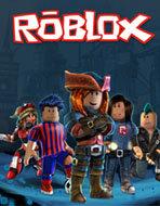 Roblox移动版