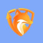 天狐短视频交易