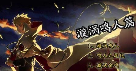 幻想纹章2.2版