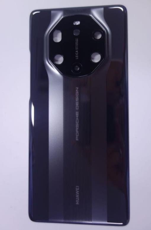 華為Mate40 Pro真機圖片,華為Mate40 Pro真機曝光