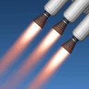 航天模拟器最新完整版