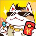 天猫双十一全民星秀猫