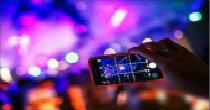 短视频交易平台app