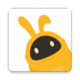 赞丽app