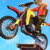 急速摩托车2破解版