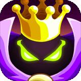 王国保卫战4破解版