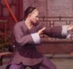 少林vs武当2