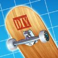 SkateArt3D