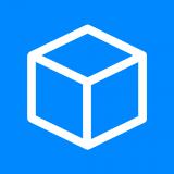 实用工具箱app