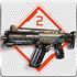 枪械大师2直装破解版