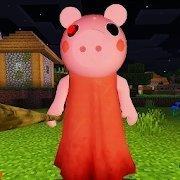 小猪感染模拟器