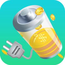 充电有钱赚钱app
