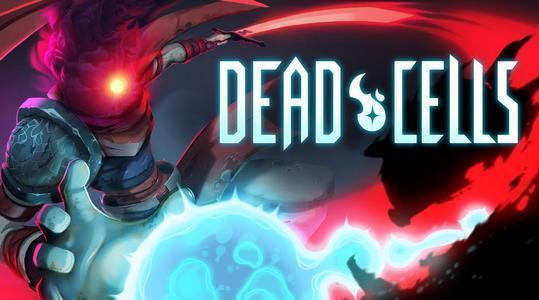 死亡细胞破解版无限细胞下载-死亡细胞破解版无限细胞金币下载