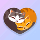 我的猫咪俱乐部