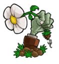 植物大战僵尸TF版手机版
