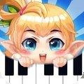 爱上钢琴破解版