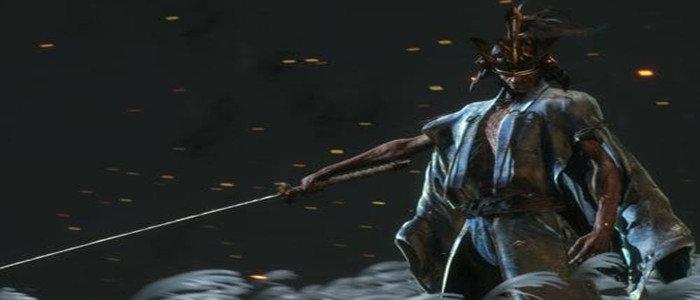 好玩的忍者主题游戏大全