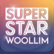 SuperStar ygtown