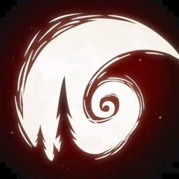 月圆之夜无限金币破解版