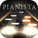 钢琴师游戏中文版