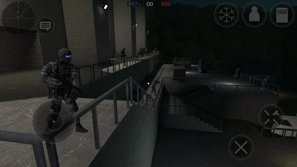 僵尸作战模拟器最新汉化版下载-僵尸作战模拟器最新手机版下载