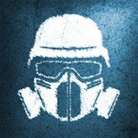 僵尸作战模拟器破解版无限子弹