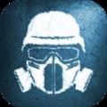 僵尸作战模拟器1.3.6
