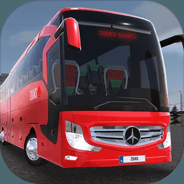 公交公司模拟器皮肤修改器