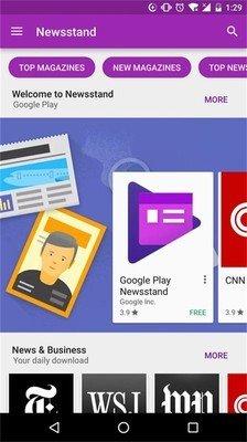 google play商店下载最新版-google play商店免费下载