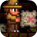 泰拉瑞亚1.4手机版附魔剑种子