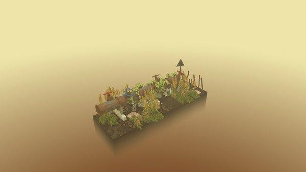 云端花园中文版最新版游戏下载-云端花园中文版汉化版游戏下载