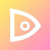 小鱼短视频app