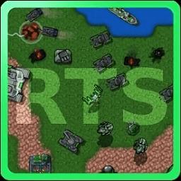 铁锈战争超级整合包mod