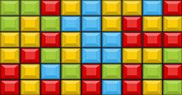 消除方块类游戏合集