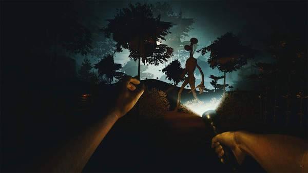 警笛头之谜游戏下载-警笛头之谜安卓版下载