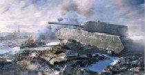 好玩的坦克射击类游戏