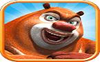 熊出没之熊大快跑免费版