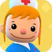 Hospital Inc