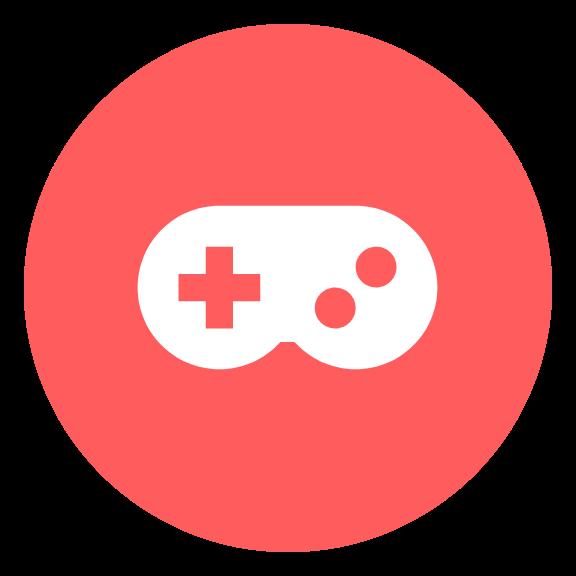 点亮小游戏app