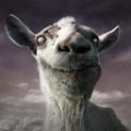 恐怖模拟山羊破解版