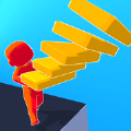 Bridge Stack