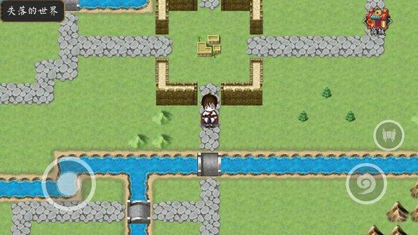 英雄坛说2白金版游戏下载-英雄坛说2白金版最新版下载