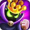 王国保卫战复仇无限钻石版