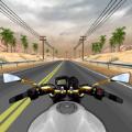 川崎h2r摩托车模拟器破解版