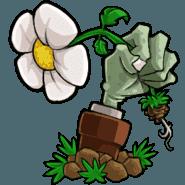 植物大战僵尸flash版