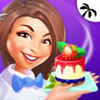 烤蛋糕消除和食谱红包版