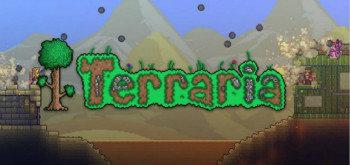 泰拉瑞亚1.3版本