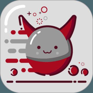 怪蛋迷宫1.0.4破解版