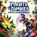 植物大战僵尸2花园战争手机版